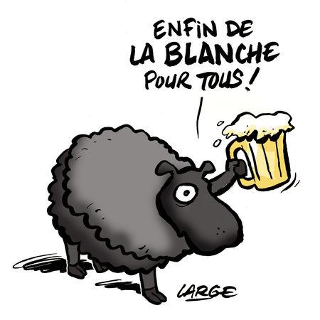 Elisez la plus belle capsule française année 2015 - Page 6 Mouton10