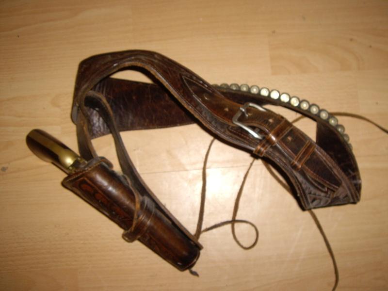 A vendre Colt 1851 SHERIFF Img_9315