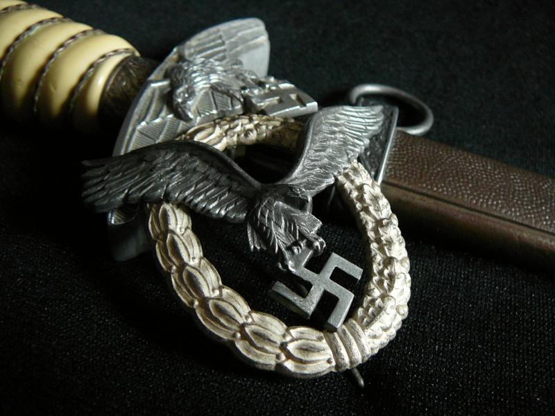 Luftwaffe !!! P1290422