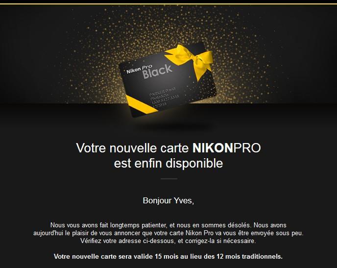 Nikon Pro Nikon_10
