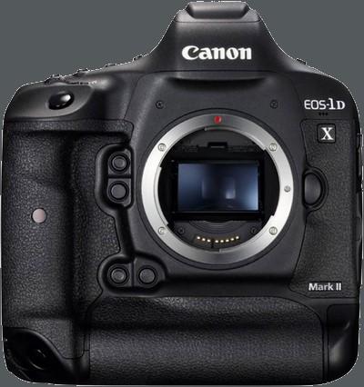 Canon EOS-1D X Mark II Yves11