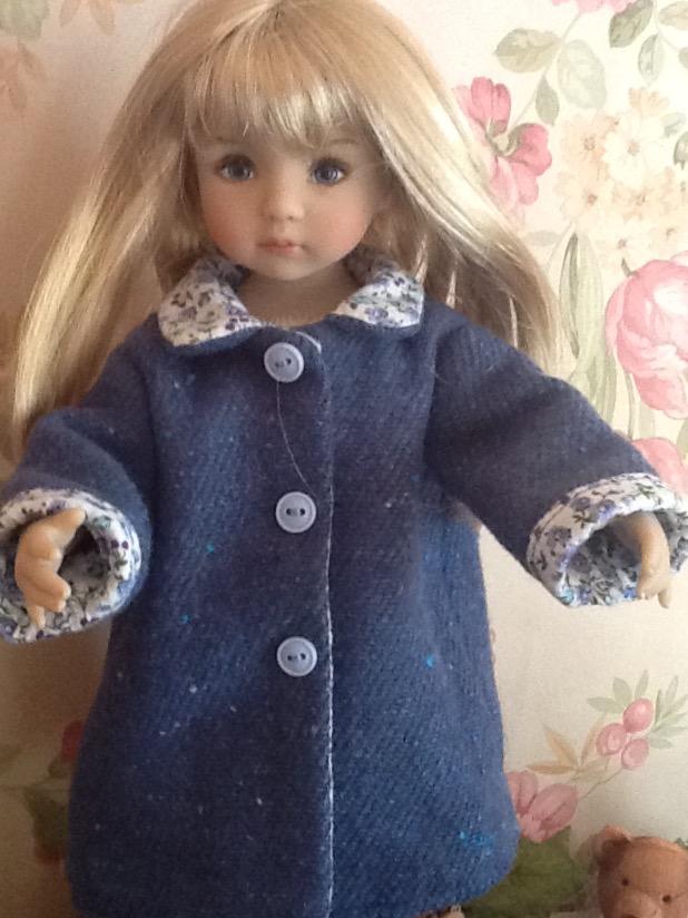 Mes manteaux du swapp Image25