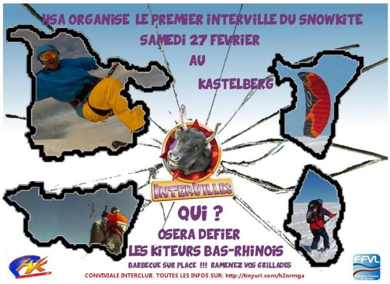 Le DEFI Elsass Kiting 27 fevrier 2016 Flyer_10