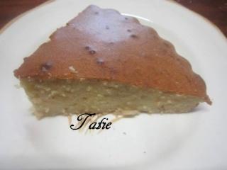Gâteau au lait de coco. 12310410