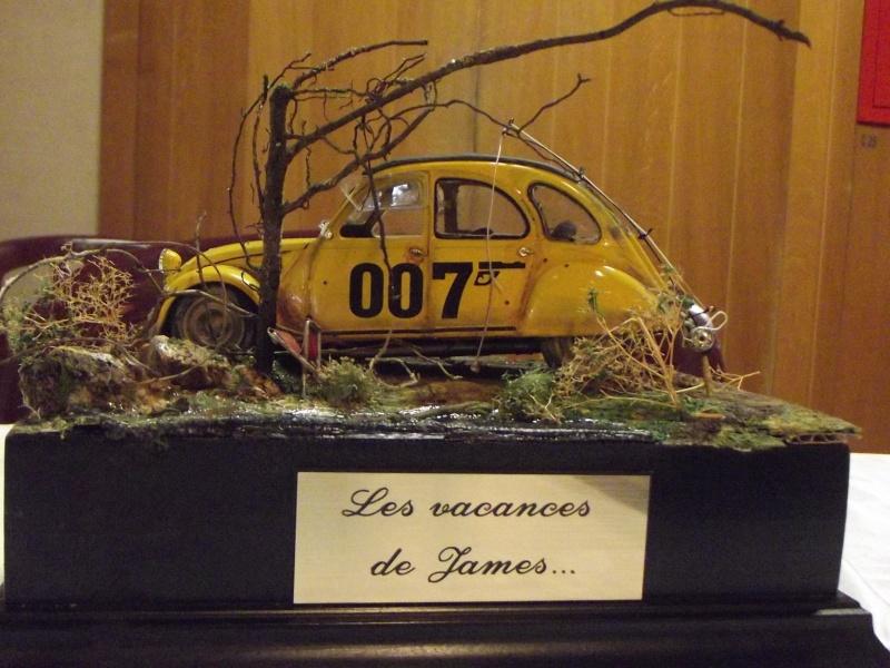 expo  ransart belgique 410
