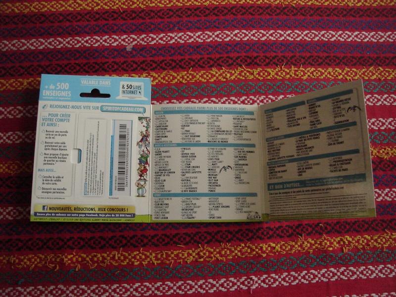 Les acquisitions de Robinékikoulapix - Page 21 Dsc08012
