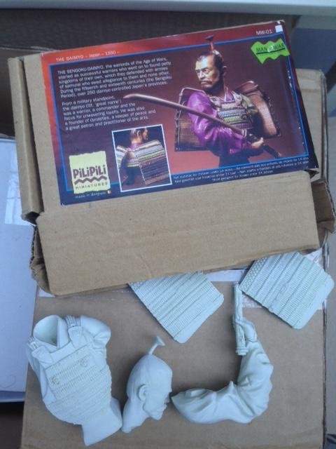 Buste Daimyo PiliPili Box_da10