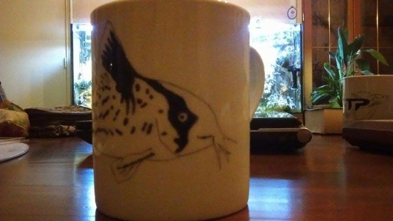 Mug Logo A2TP - Page 2 Mug_co10