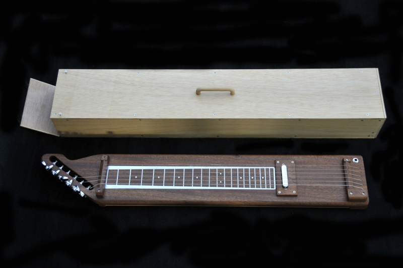 Cigar Box Guitar Gut Bucket - Page 9 _dsc8112