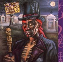 Dr John Drjohn10