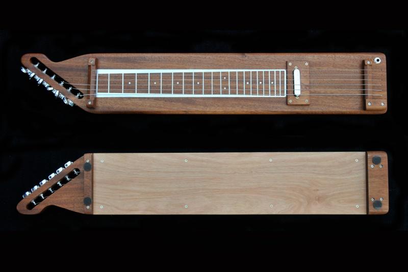 Cigar Box Guitar Gut Bucket - Page 9 Ghf10