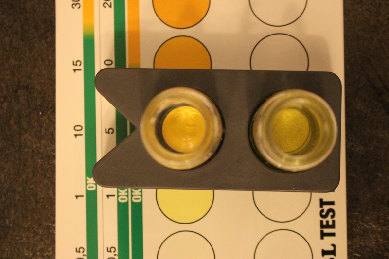 test JBL NO3 et PO4 Img_4510