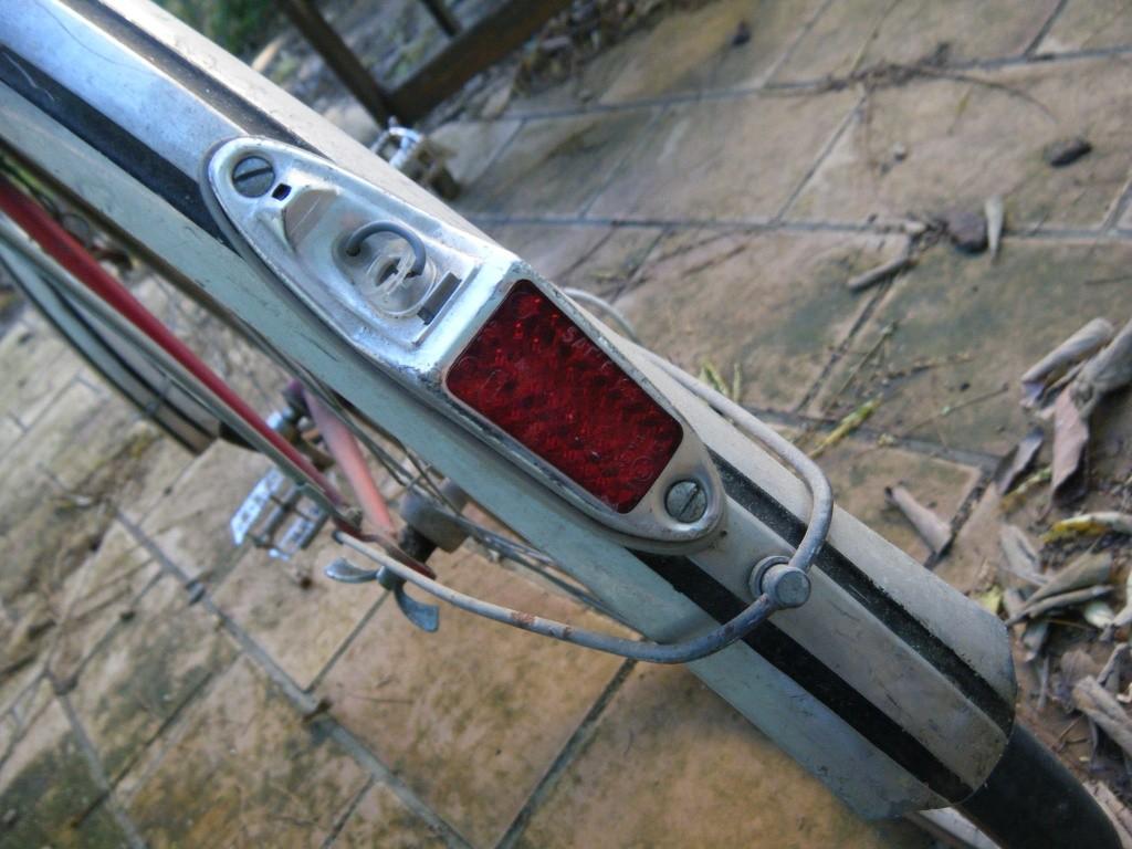 peugeot j8 Dscf7215