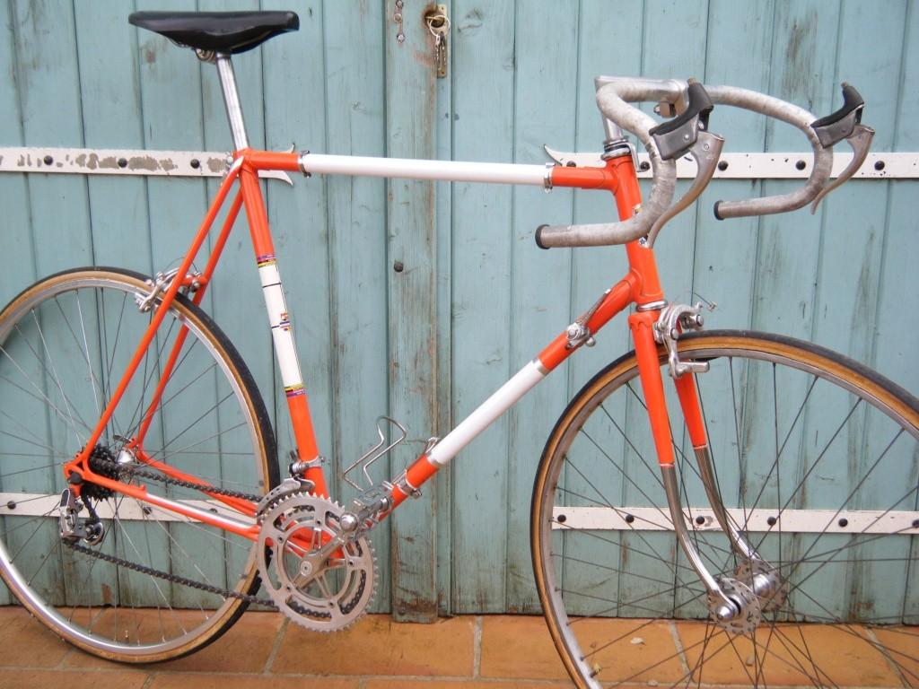 Stella 1975 Dscf7320