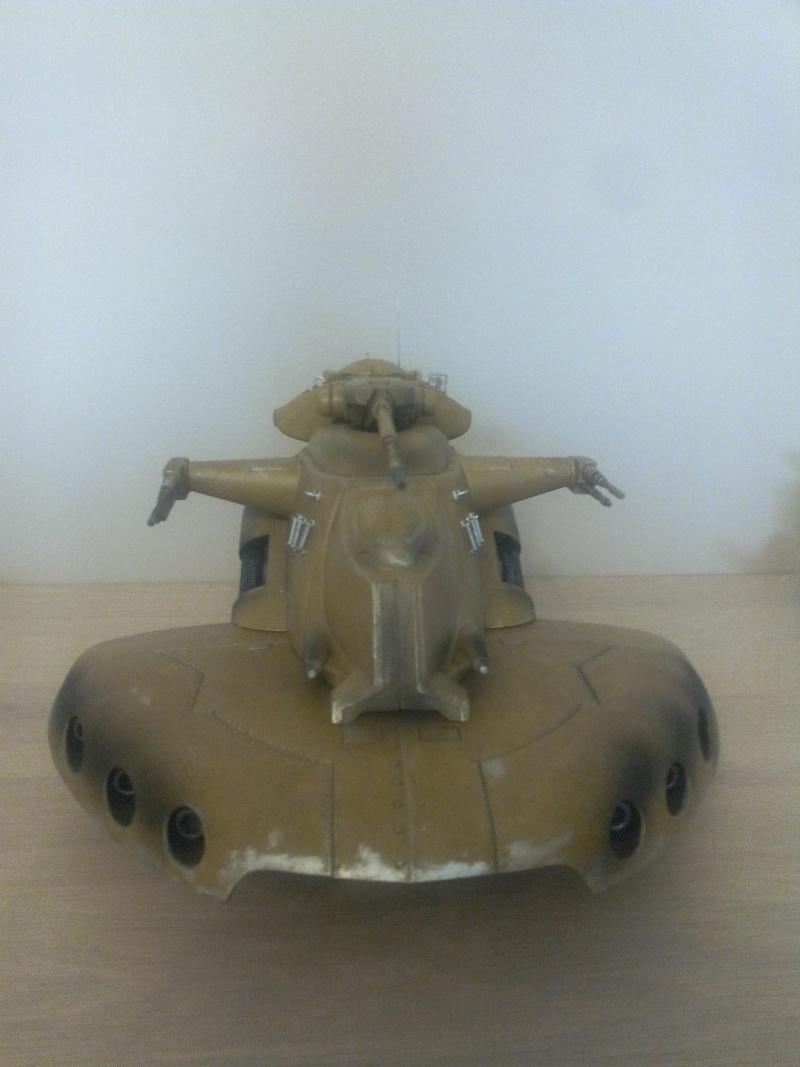 tank de la federation AMT Img_2011