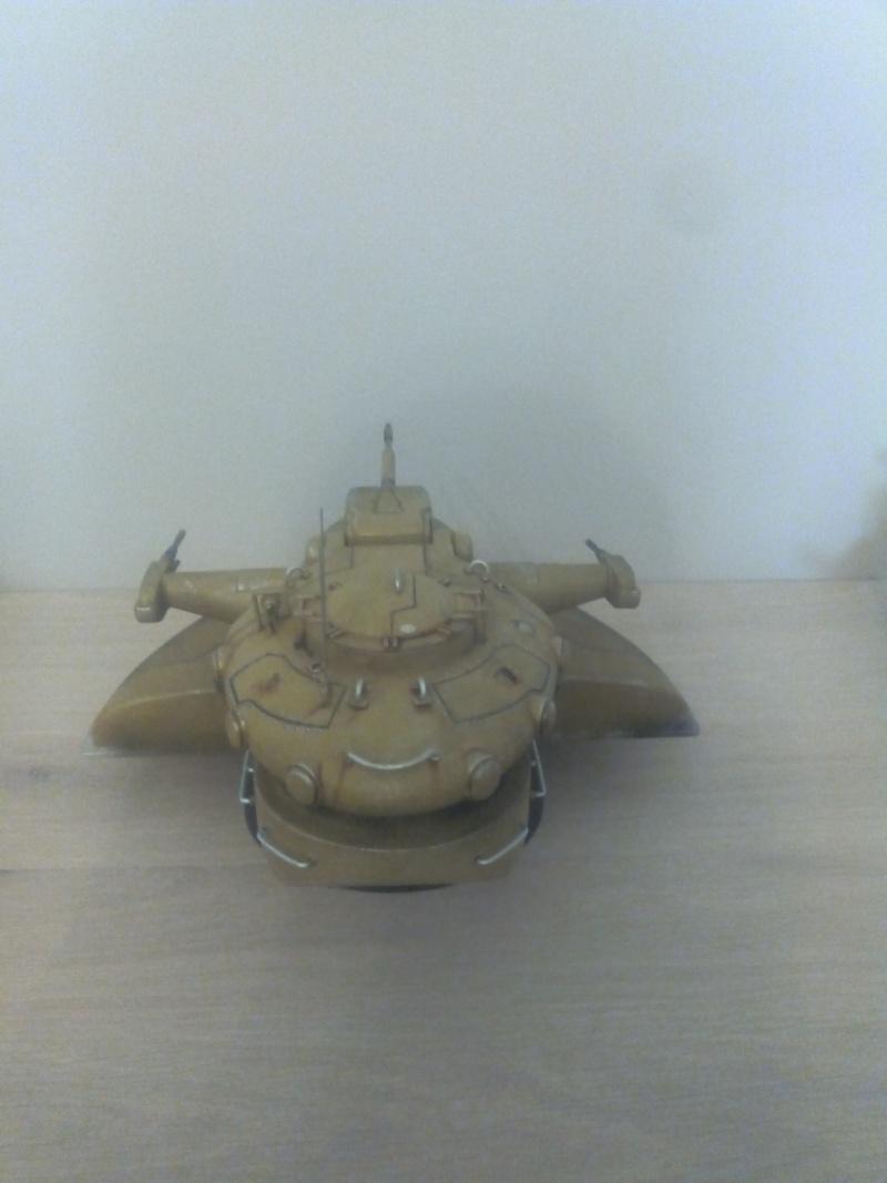 tank de la federation AMT Img_2012