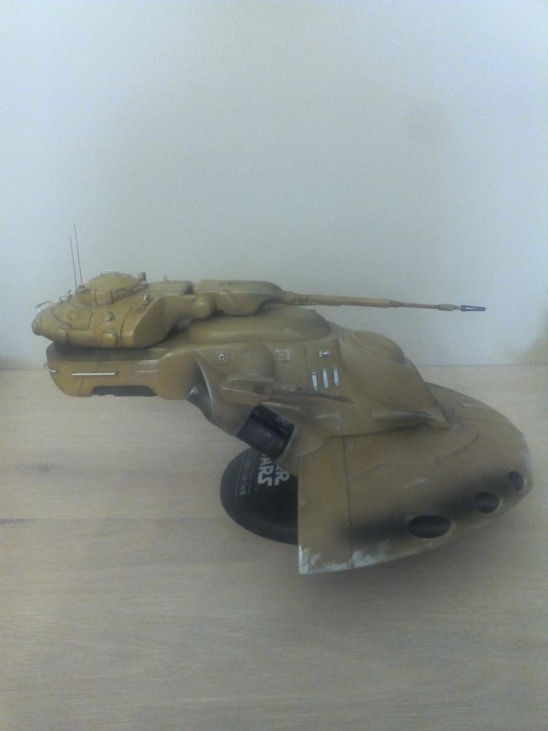 tank de la federation AMT Img_2014