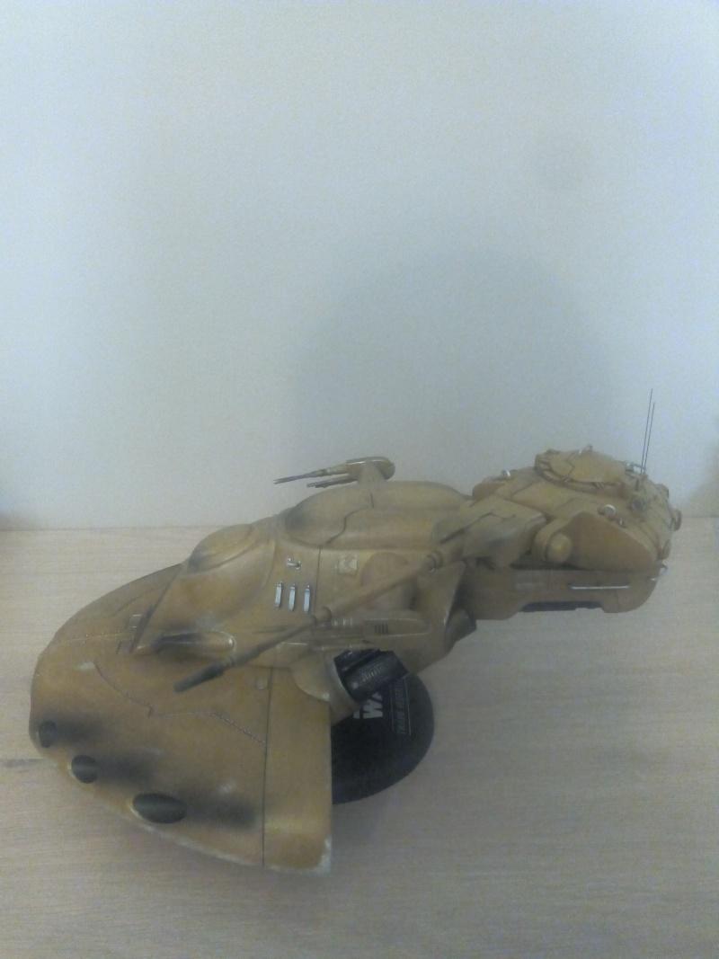 tank de la federation AMT Img_2015