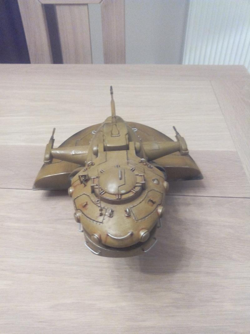 Tank de la fédération (AMT)  Img_2018