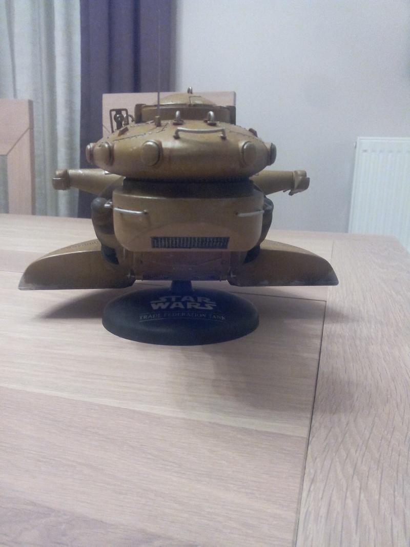 Tank de la fédération (AMT)  Img_2019