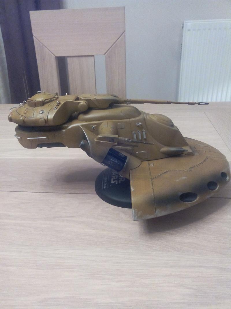 Tank de la fédération (AMT)  Img_2020