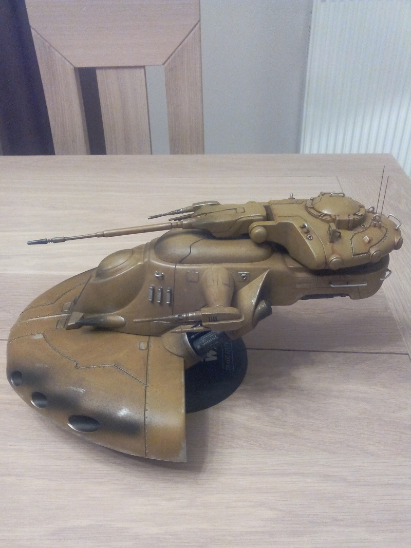 Tank de la fédération (AMT)  Img_2021