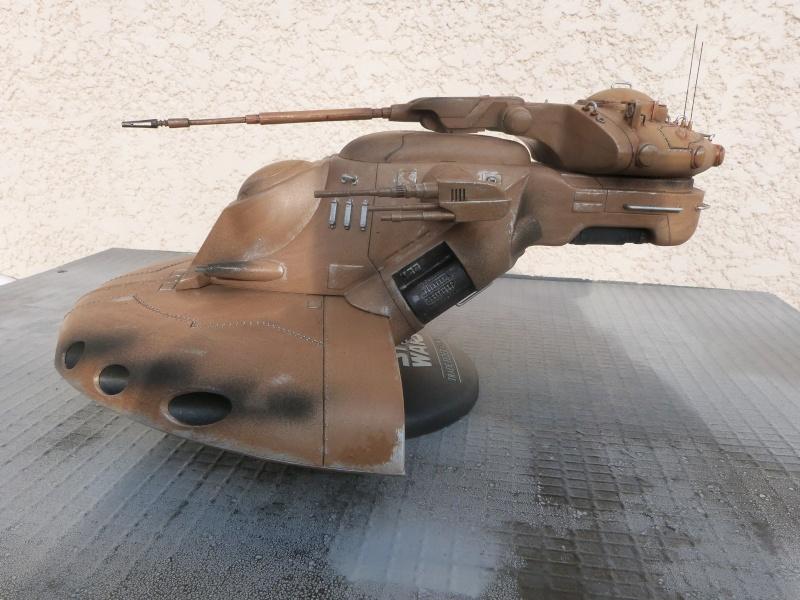 Tank de la fédération (AMT)  P1090914