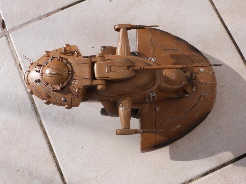 Tank de la fédération (AMT)  P1090916
