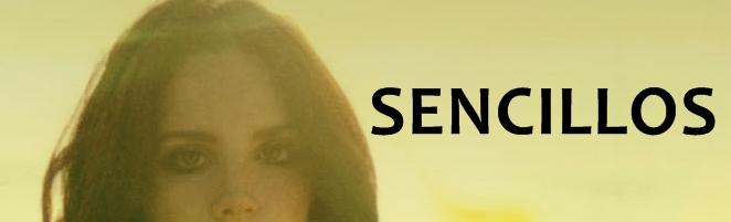 Lana Del Rey: Cifra de ventas. 00000028