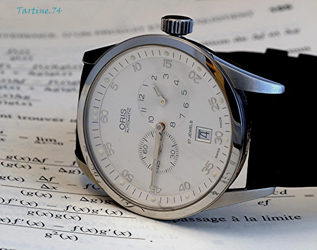Votre montre du jour - Page 18 Oris_r10
