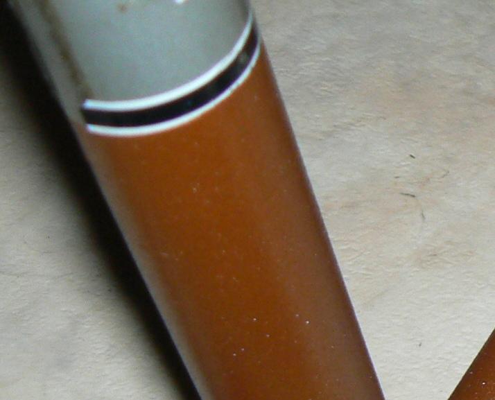 Gimondi 1976 P1030610