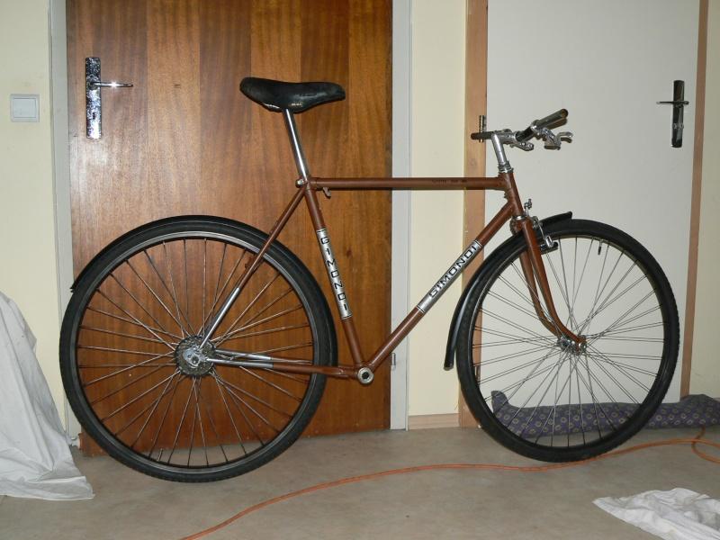 Gimondi 1976 P1030710