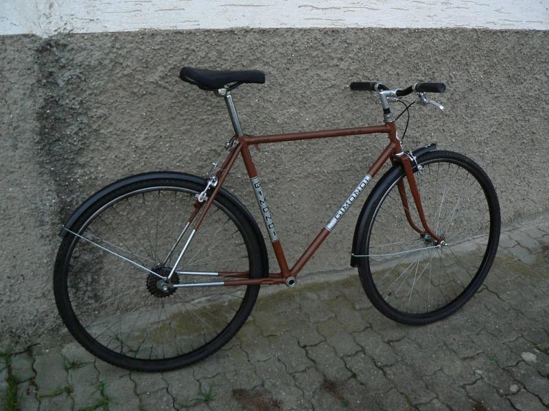Gimondi 1976 P1030711