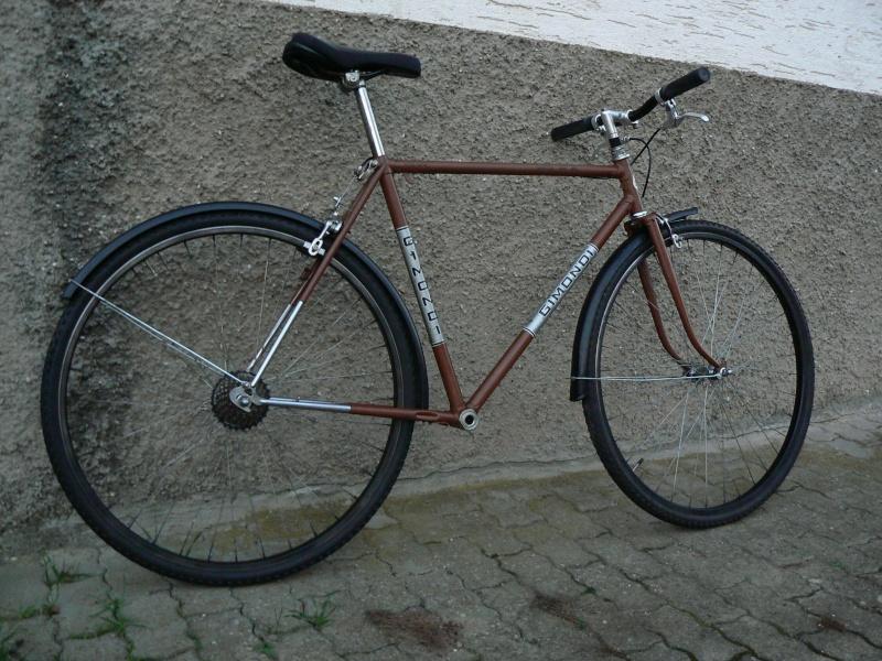 Gimondi 1976 P1030712