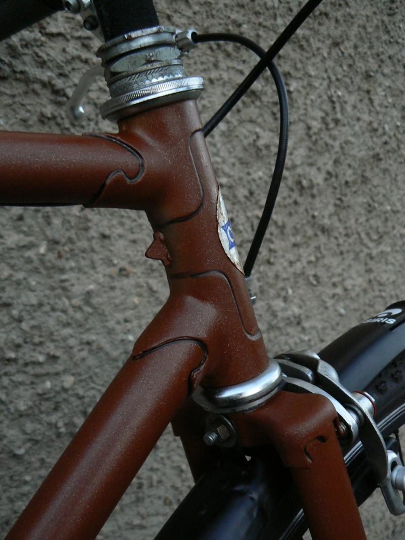 Gimondi 1976 P1030713