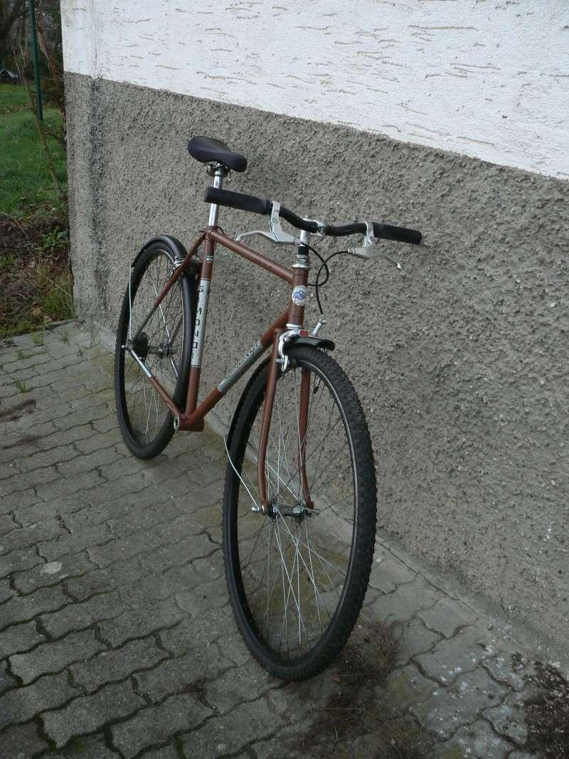 Gimondi 1976 P1030714