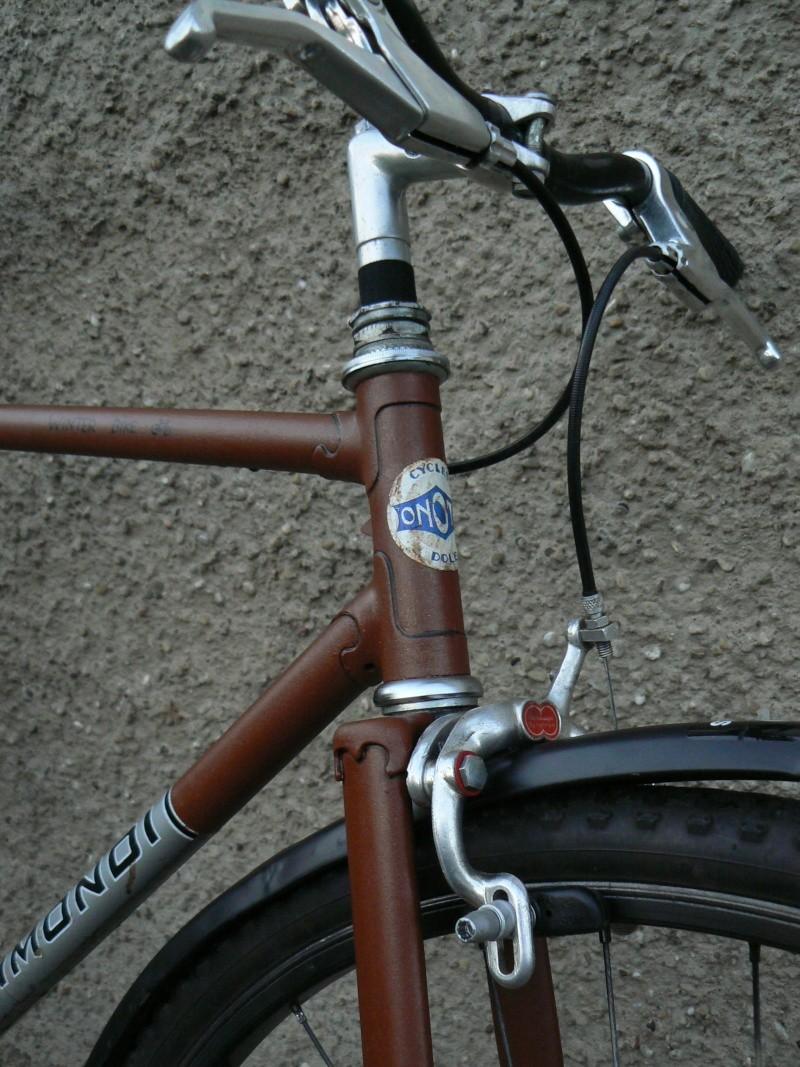Gimondi 1976 P1030715
