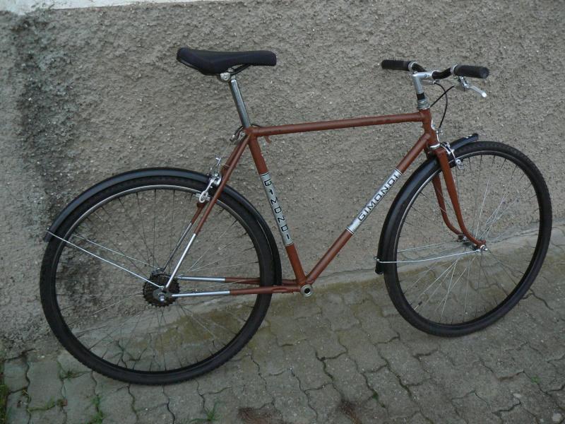 Gimondi 1976 P1030719