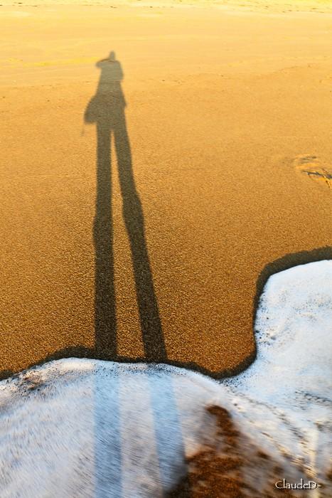 Je ne suis que l'ombre de moi-même !! - Page 5 Ombrem10