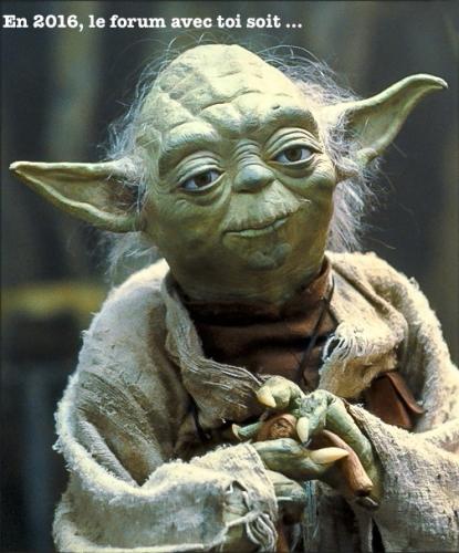 2016 !!! Yoda10