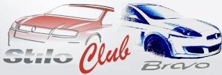Stilo-Club