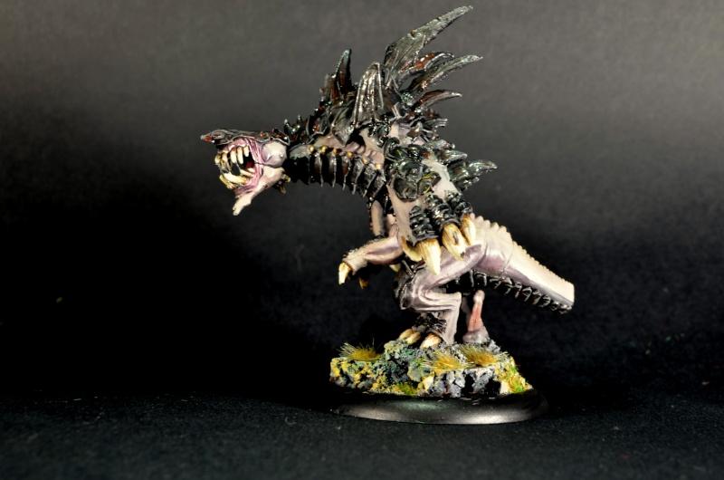 Hordes , Legion Everblight  Dsc_0056