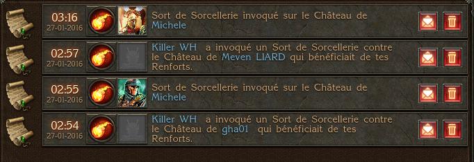 Les peripeties Wivern Horde et Michele  !! Attaqu10