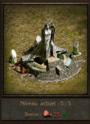 Les Batiments pour les ressources 1210