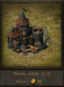 Les Batiments pour les ressources 1410