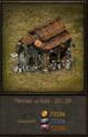 Les Batiments pour les ressources 1710