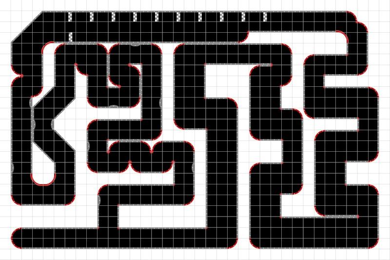 Amicale des dômes - Page 2 Piste_10