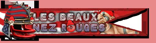Les Franchises Cabalvision par roster Beauxn22