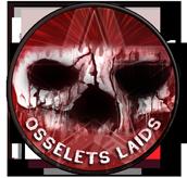 Les Franchises Cabalvision par roster Ossele24