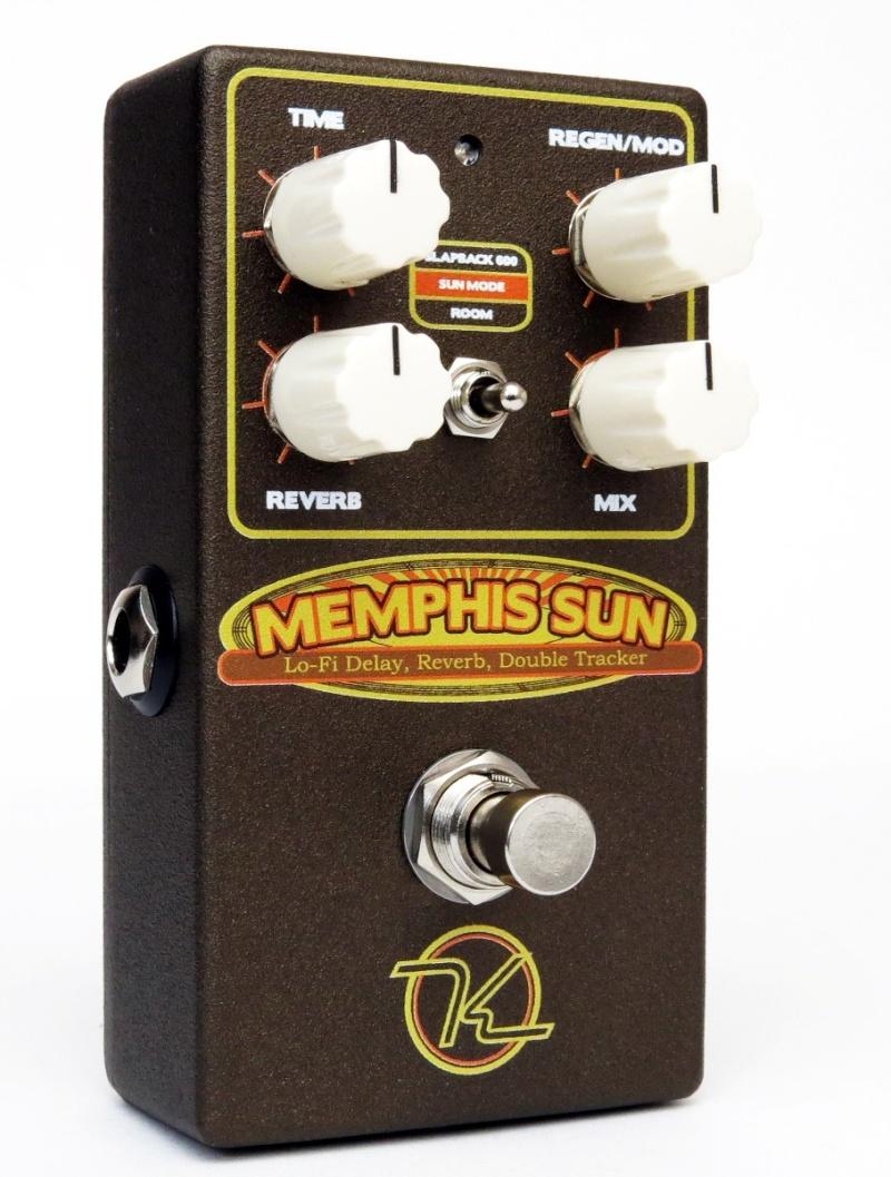 Keeley Memphis Sun !?  Memphi10